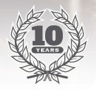 Sporting Saint's 10th Anniversary