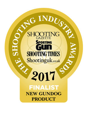 Rabbit Launcher Dummies - Finalist 2017: Shooting Awards Finalist