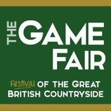The Game Fair 2018