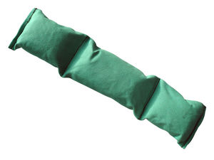 New Products for Spring 2012: 3 Peice Dummy - Large