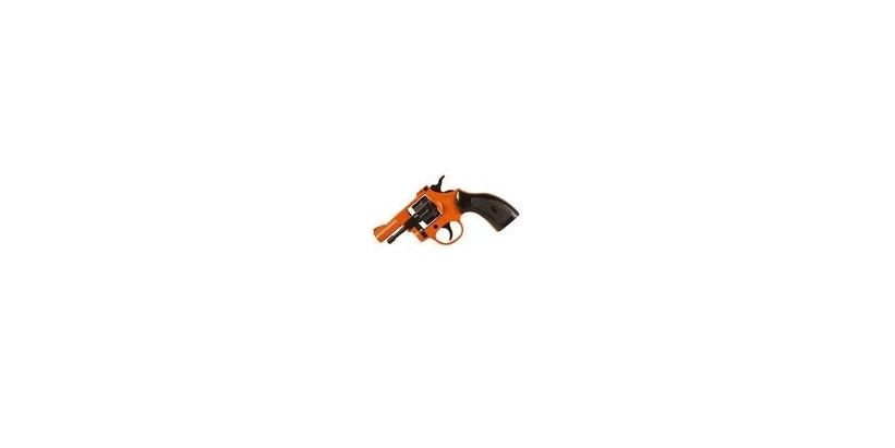 Midland Game Fair 2015 - Weston Park: Selection of Blank firing Pistols