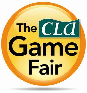 CLA Gamefair Highlights 2010