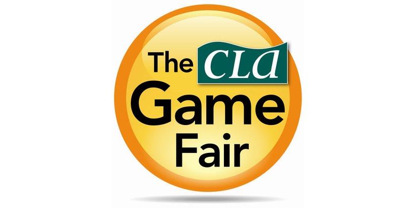 CLA Gamefair 2010