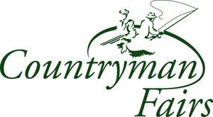 Sporting Saint Supporting Countryman Fairs
