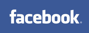 Facebook and Sporting Saint: facebook - Become a fan