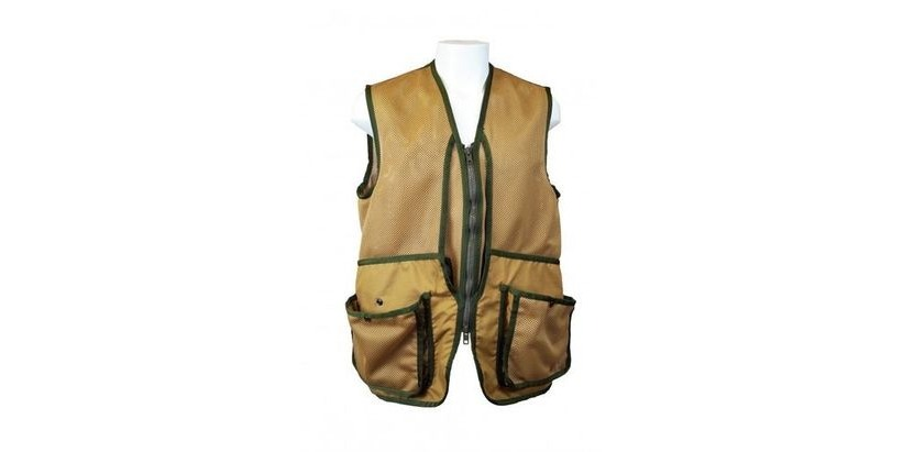 The Game Fair 2019 - Hatfield House: Fortis Field Vest
