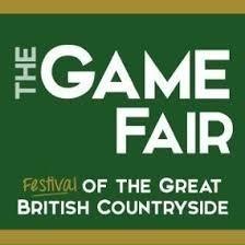 The Game Fair 2019 - Hatfield House