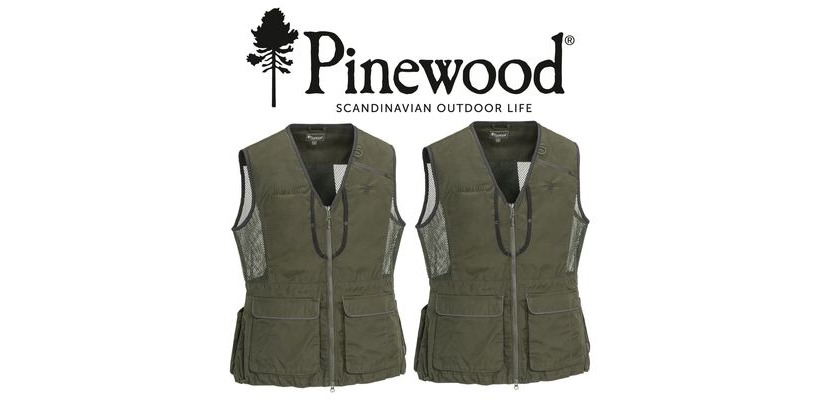 Pinewood - About the Company