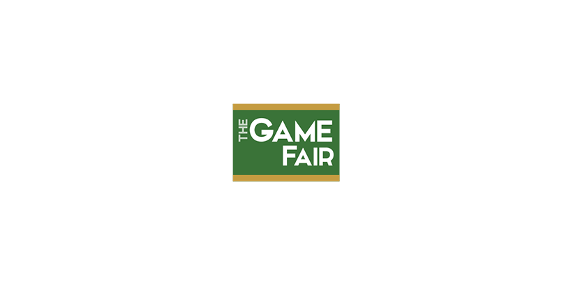 The Game Fair  - Ragley Hall 2016
