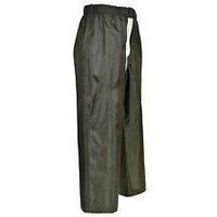 Percussion Renfort Waterproof Chaps