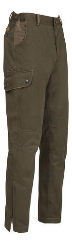 Percussion Sologne Skintane Optimum Hunting Trousers  image #1