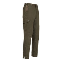 Sologne Skintane Optimum Hunting Trousers