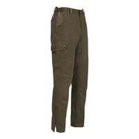 Sologne Skintane Optimum Hunting Trousers