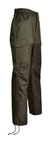 2016 Model - Mens Tradition Bush Trouser image #1