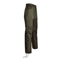 2016 Model - Mens Tradition Bush Trouser