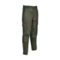 2016 Model - Predator 1200R Trousers