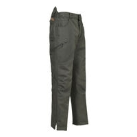 2017 Model-Predator R2 Trousers