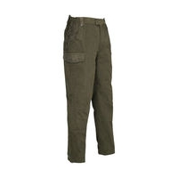 2017 Model - Mens Rambouillet Trouser