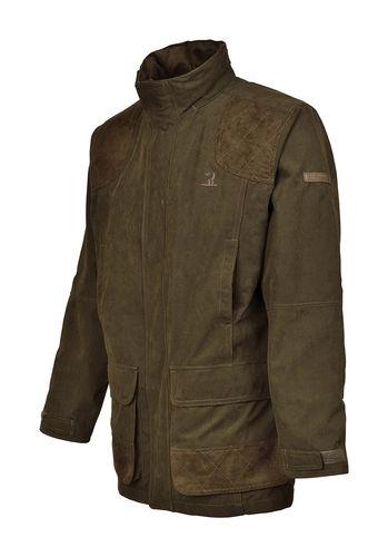 Marly Jacket  image #2