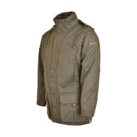 Mens Sologne Skintane Optimum Hunting Jacket
