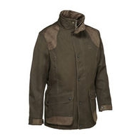 Sologne Skintane Optimum Hunting Jacket