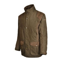 Mens Rambouillet Jacket