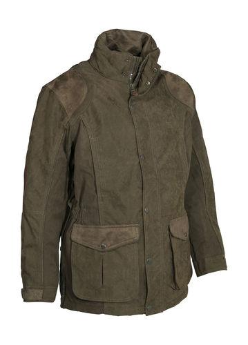 2017 Model - Mens Rambouillet Jacket  image #1