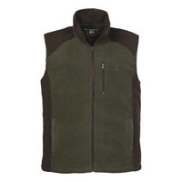 Gabion Fleece Gilet
