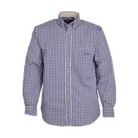 2015 Model - Mens Vichy Shirt