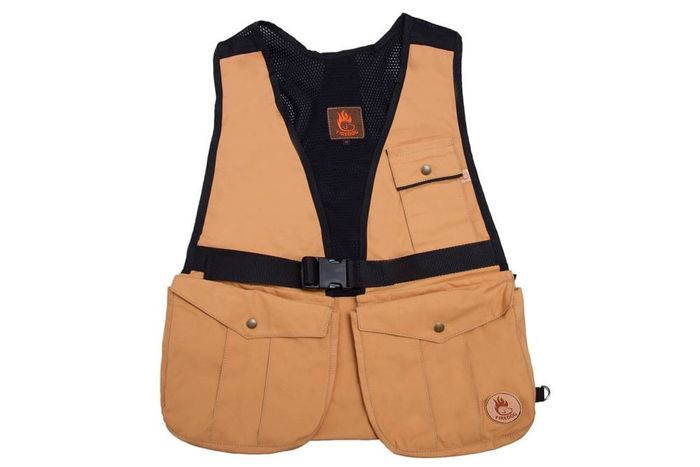 Hunter Air Vest  image #1