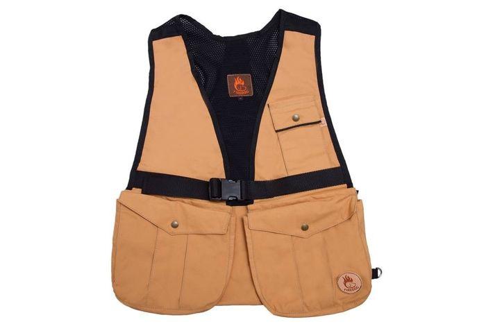 Hunter Air Vest  image #1