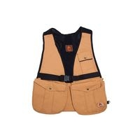 Hunter Air Vest