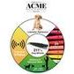 211.5 ACME Whistles image #2