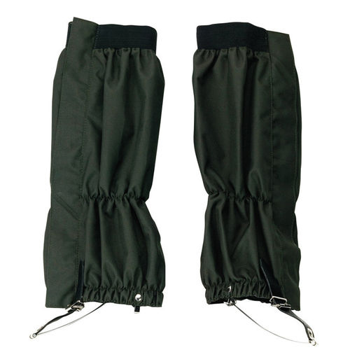 Strong Hunting Gaiters image #2