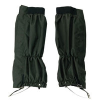 Strong Hunting Gaiters
