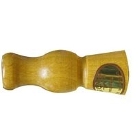 507 Predator call - wood