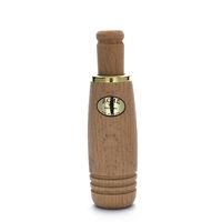 570- Acme Wooden Deluxe Duck Call