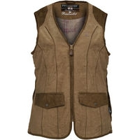 2017 Model - Ladies Rambouillet Vest