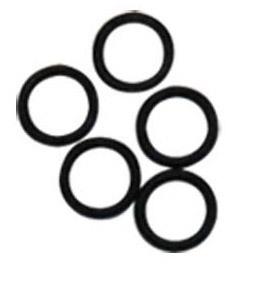 'O' rings image #1
