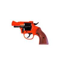 .380 Revolver Blank Firing Pistol