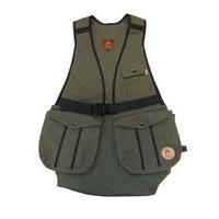 Hunting Vest PROFI