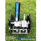 NEW! Auto Launch Remote Control Dummy Launcher  image #11