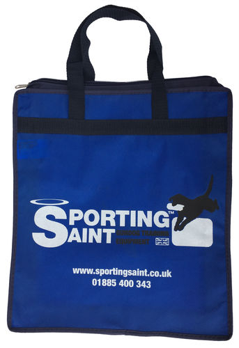 Bag for Life by Sporting Saint image #2