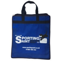 Bag for Life by Sporting Saint