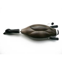 Canada Goose dead fowl trainer