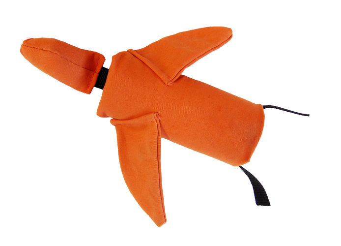 Launcher Bird Dummy  image #3