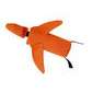 NEW! Launcher Bird Dummy  image #3