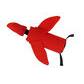 NEW! Launcher Bird Dummy  image #1