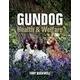 Gundog Health and Welfare - Tony Buckwell
