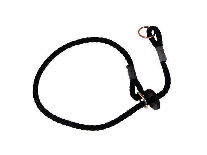 Trigger Hook Lead image #6